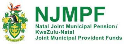 NJMPF logo 2.png