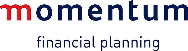 Momentum-Fin.-Plan.-Logo1.jpg