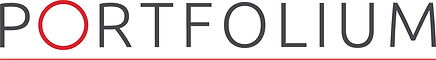PORTFOLIUM New Logo.jpg