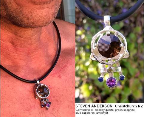 Soul Necklace 161 Steven Anderson.jpg