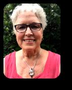 Joy Houp Testimonial.png