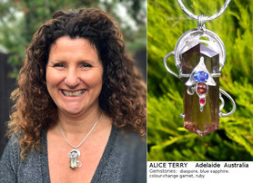 Soul Necklace 161 Alice Terry.jpg