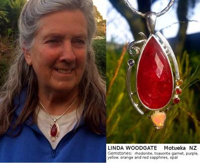 Soul Necklace 160 Linda Woodgate.jpg