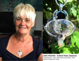 Soul Necklace 158 Ann Moore.jpg