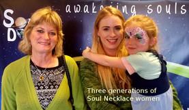 Soul Necklace 165 Three generations.jpg