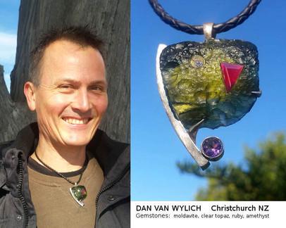 Soul Necklace 111 Dan van Wylich.jpg