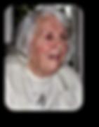 Diana Elliot Testimonial.png