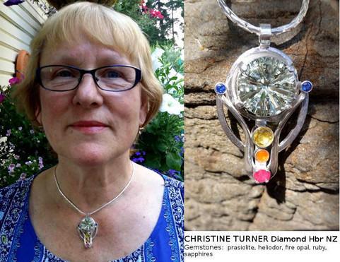Soul Necklace 162 Christine Turner.jpg