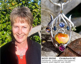 Soul Necklace 165 Nicky Grose.jpg