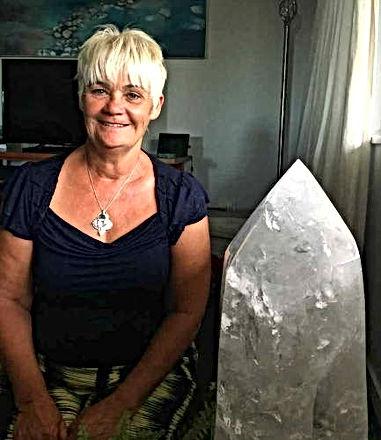 Ann Moore and Rock Web.jpg