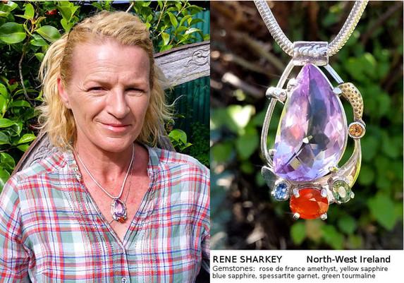 Soul Necklace 168 Rene Sharkey.jpg