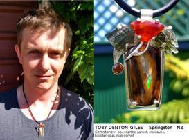 Soul Necklace 167 Tony Denton-Giles.jpg