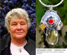 Soul Necklace Kathlene Casey.jpg