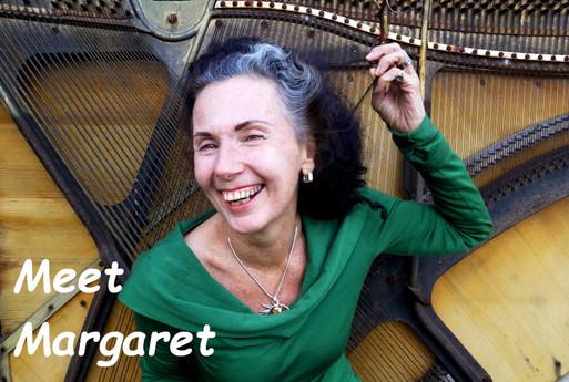 Meet Margaret2.jpg