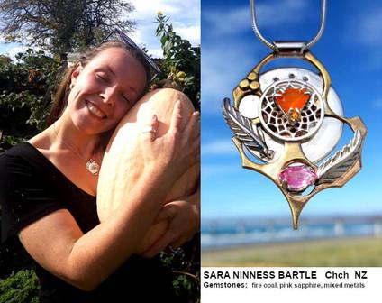 Soul Necklace Sara Ninness Bartle.jpg