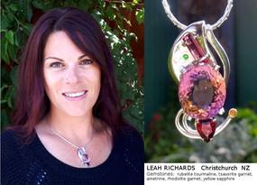 Soul Necklace 158 Leah Richards.jpg