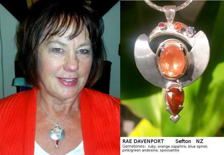 Soul Necklace 172 Rae Davenport.jpg