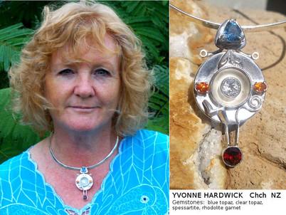 Soul Necklace 166 Yvonne Hardwick.jpg