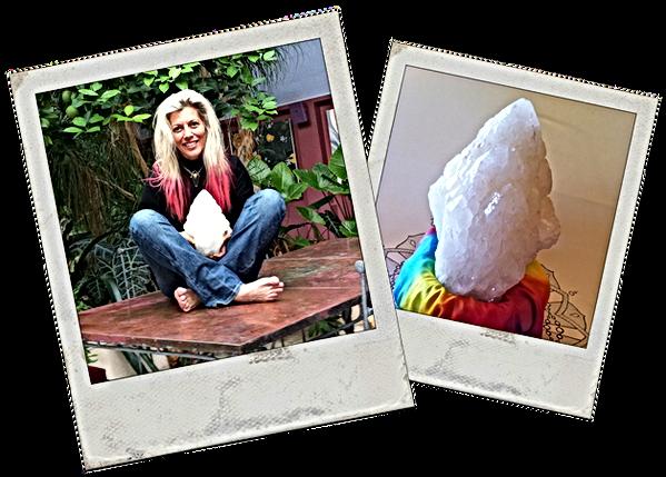 Melanie+Rock.png