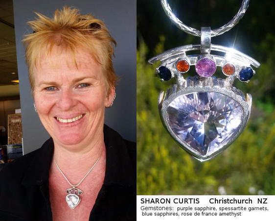 Soul Necklace 158 Sharon Curtis.jpg