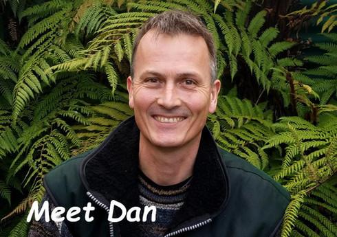 Meet Dan.jpg
