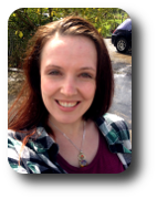 Sara Ninness Bartle Testimonial 2.png