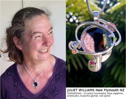 Soul Necklace 158 Juliet Williams.jpg