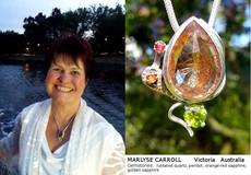 Soul Necklace 170 Marlyse Carroll.jpg