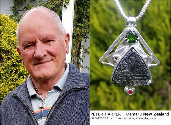 Soul Necklace 161 Peter Harper.jpg
