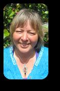 Linda Dowsett.png