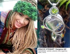 Soul Necklace 163 Gracce Stewart.jpg