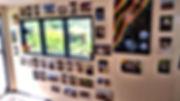 Portal wall 2 small.jpg