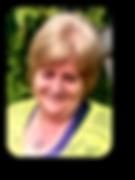 Janet Arthur Testimonial.png