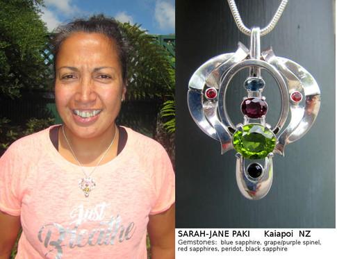 Soul Necklace 156 Sarah-Jane Paki.jpg