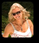 Heidi Testimonial.png