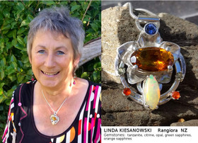 Soul Necklace 166 Linda Kiesanowski.jpg