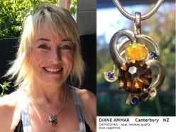 Soul Necklace 158 Diane Ammar.jpg