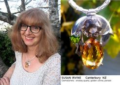 Soul Necklace 171 Susan Irvine.jpg