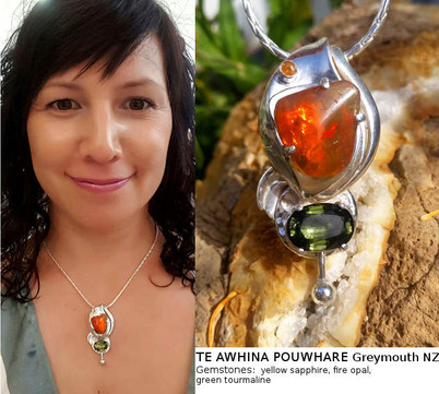 Soul Necklace 167 Te Awhina Pouwhare.jpg