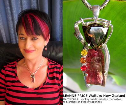Soul Necklace 156 Leanne Price.jpg