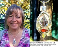 Soul Necklace 156 Linda Dowsett.jpg