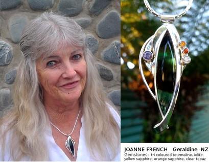 Soul Necklace 159 Joanne French.jpg