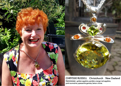 Soul Necklace 168 Chryssie Russell.jpg