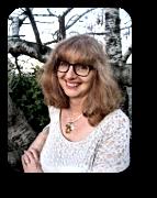 Susan Irvine Testimonial.png
