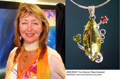 Soul Necklace 171 Jane Riley.jpg