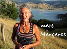 About Margaret2.jpg