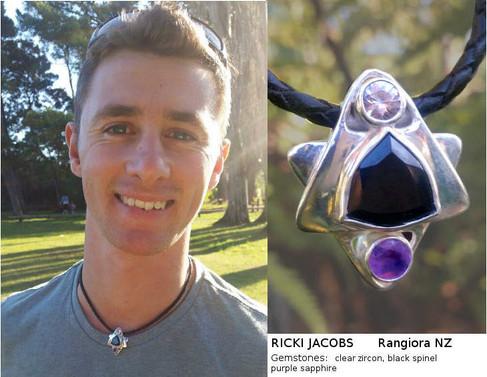 Soul Necklace 172 Ricky Jacobs.jpg