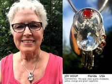 Soul Necklace 172 Joy Houp.jpg