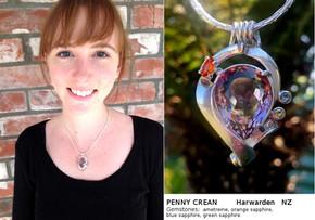 Soul Necklace 169 Penny Crean.jpg