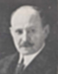 GeorgeLahkovsky.jpg